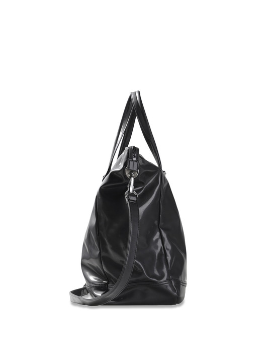 DIESEL ACTIVE Handbag D r