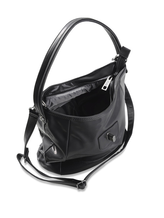 DIESEL CHARACTER Bolso D b