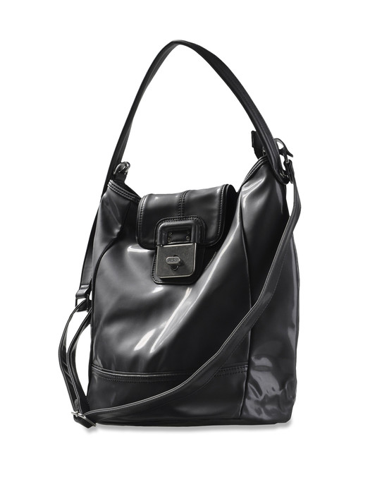 DIESEL CHARACTER Bolso D f