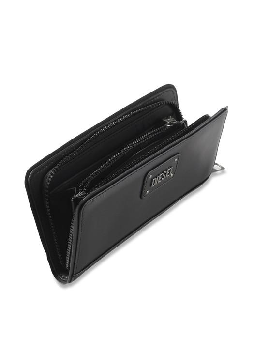DIESEL GRANATO Wallets D r