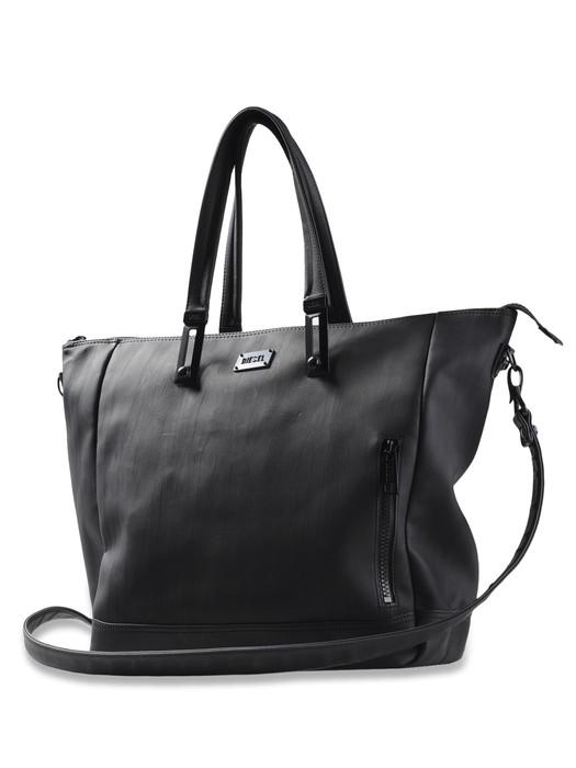 DIESEL ACTIVE MEDIUM Handbag D f