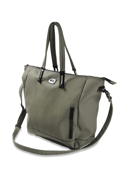 DIESEL ACTIVE MEDIUM Bolso D a