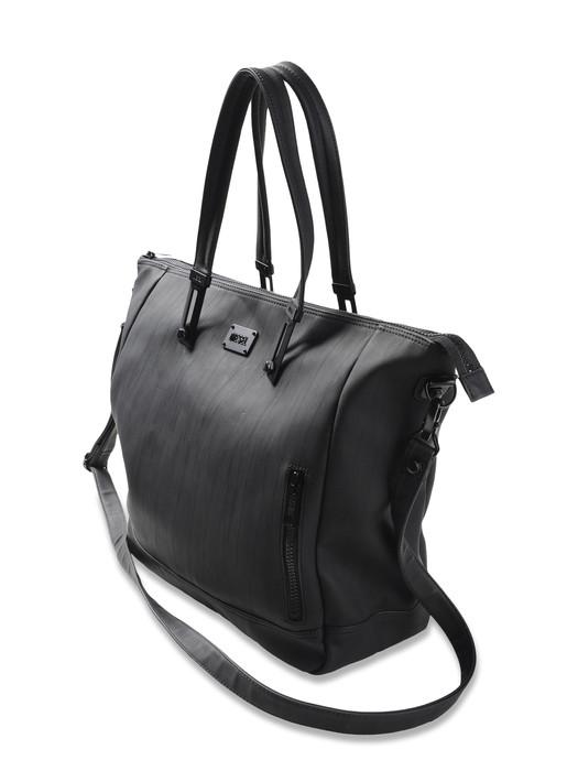 DIESEL ACTIVE MEDIUM Handbag D a