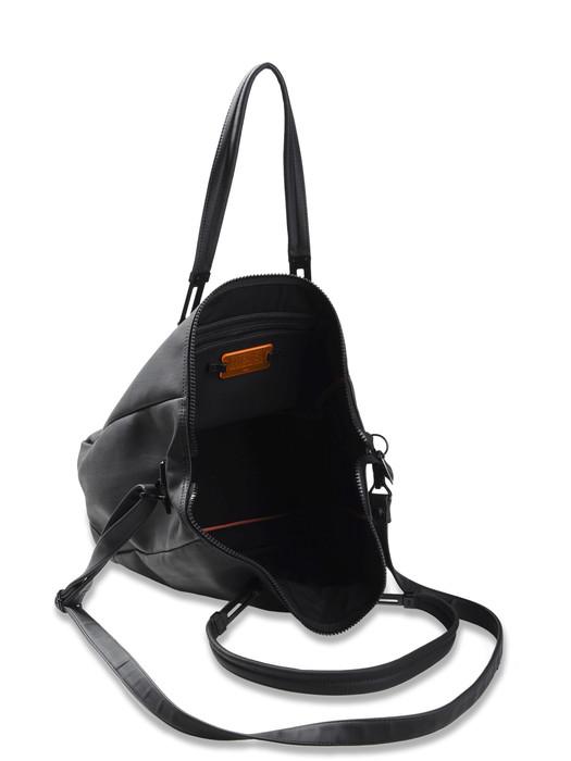 DIESEL ACTIVE MEDIUM Handbag D b