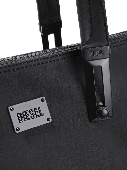 DIESEL ACTIVE MEDIUM Handbag D d