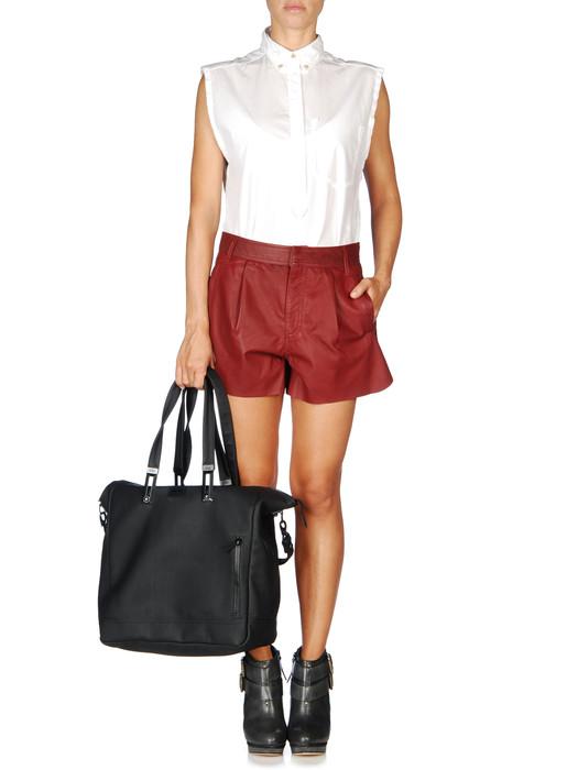 DIESEL ACTIVE MEDIUM Handbag D e