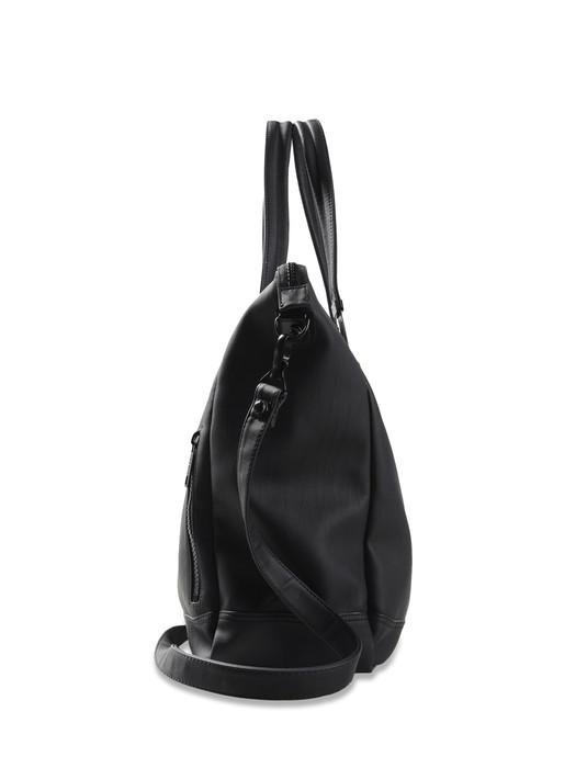 DIESEL ACTIVE MEDIUM Handbag D r