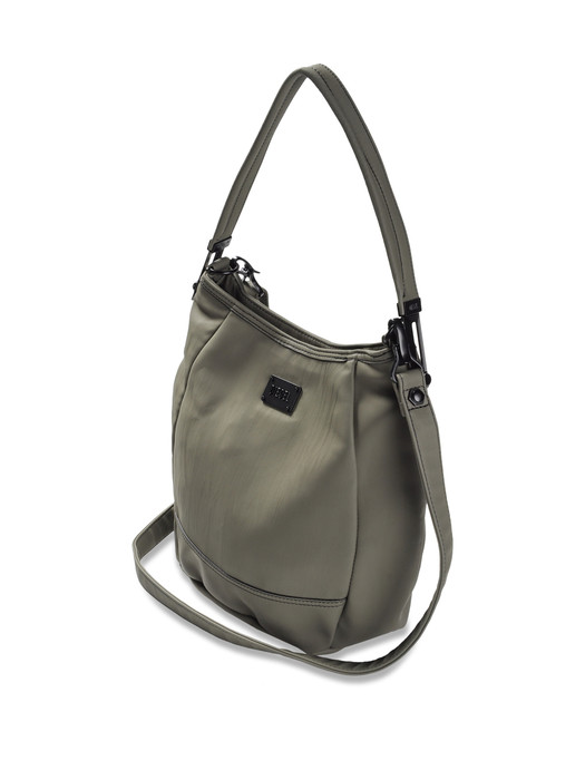 DIESEL CHARACTER MEDIUM Handbag D a