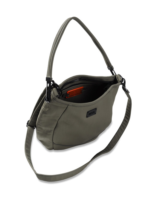 DIESEL CHARACTER MEDIUM Handbag D b