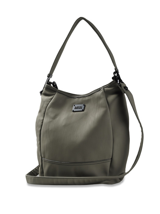 DIESEL CHARACTER MEDIUM Sac D f