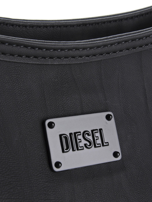 DIESEL CHARACTER MEDIUM Handbag D d