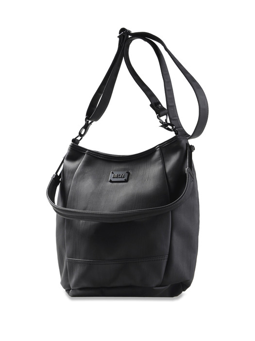 DIESEL CHARACTER MEDIUM Handbag D f
