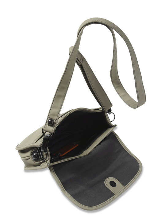 DIESEL D-LIGHT Crossbody Bag D b