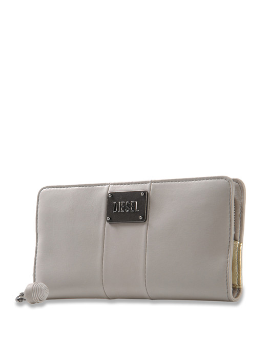 DIESEL KRIPTONITE Wallets D f
