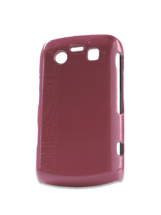 DIESEL BIBI 9700 SNAP CASE Small goods U f