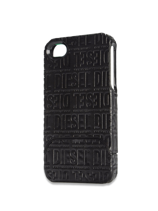 DIESEL TWIN SLIDER Small goods U f