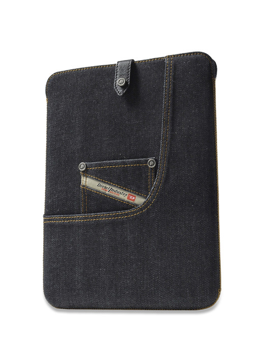 "DIESEL FLAT 10"" SLEEVE Small goods U f"