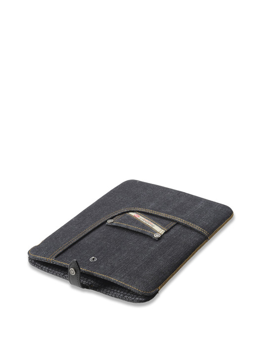 "DIESEL FLAT 10"" SLEEVE Small goods U e"