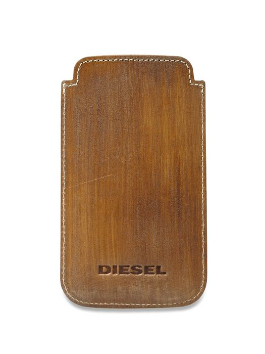 DIESEL WOOD NEW HASTINGS SL - IPHONE 4/4S Gadget & Others U e