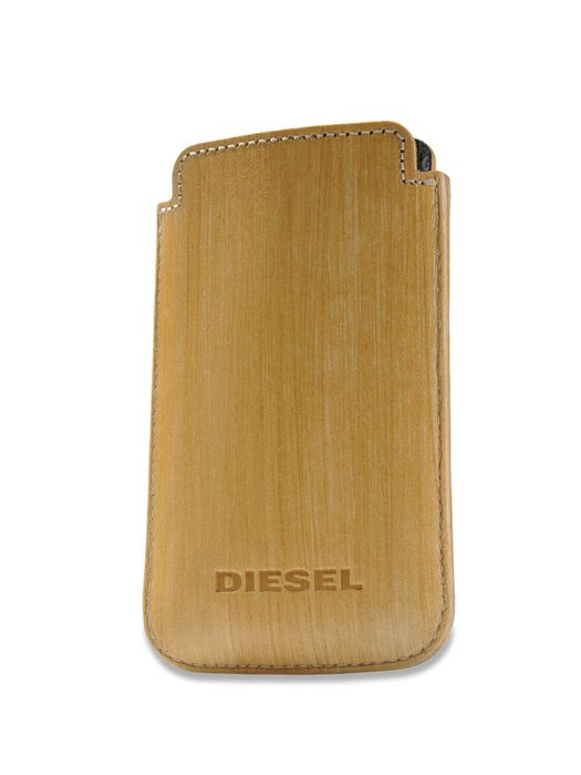 DIESEL WOOD NEW HASTINGS SL - IPHONE 4/4S Gadget & Others U r
