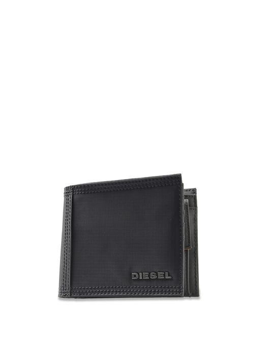 DIESEL OUTPUT Wallets U f