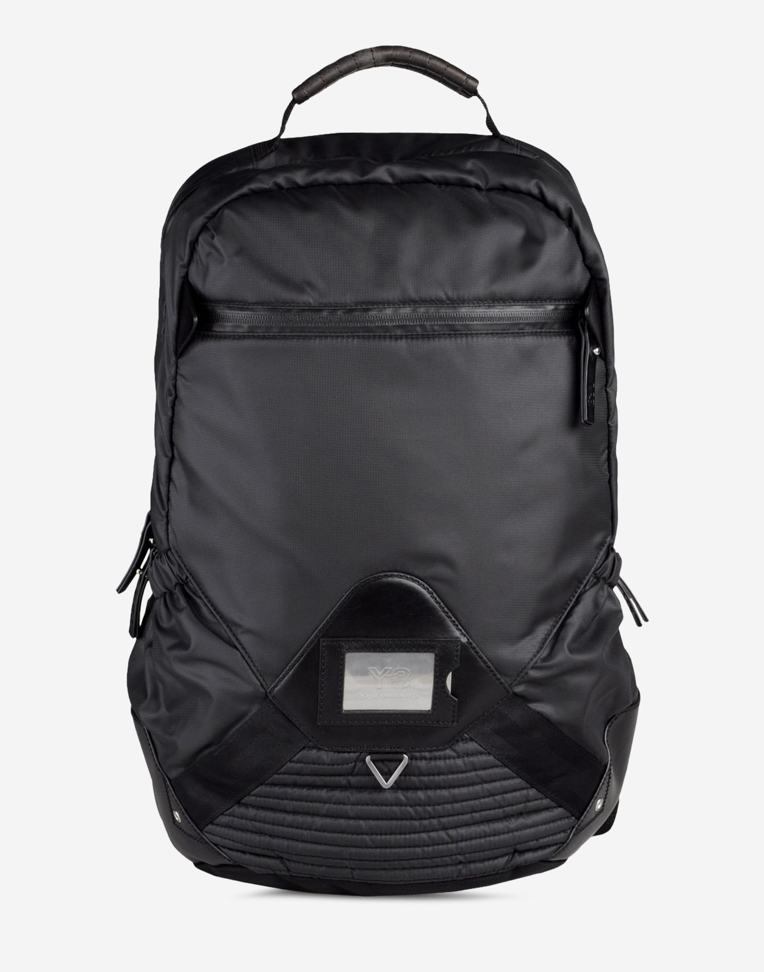 y 3 mobility backpack 2 backpacks for men adidas y 3 official store