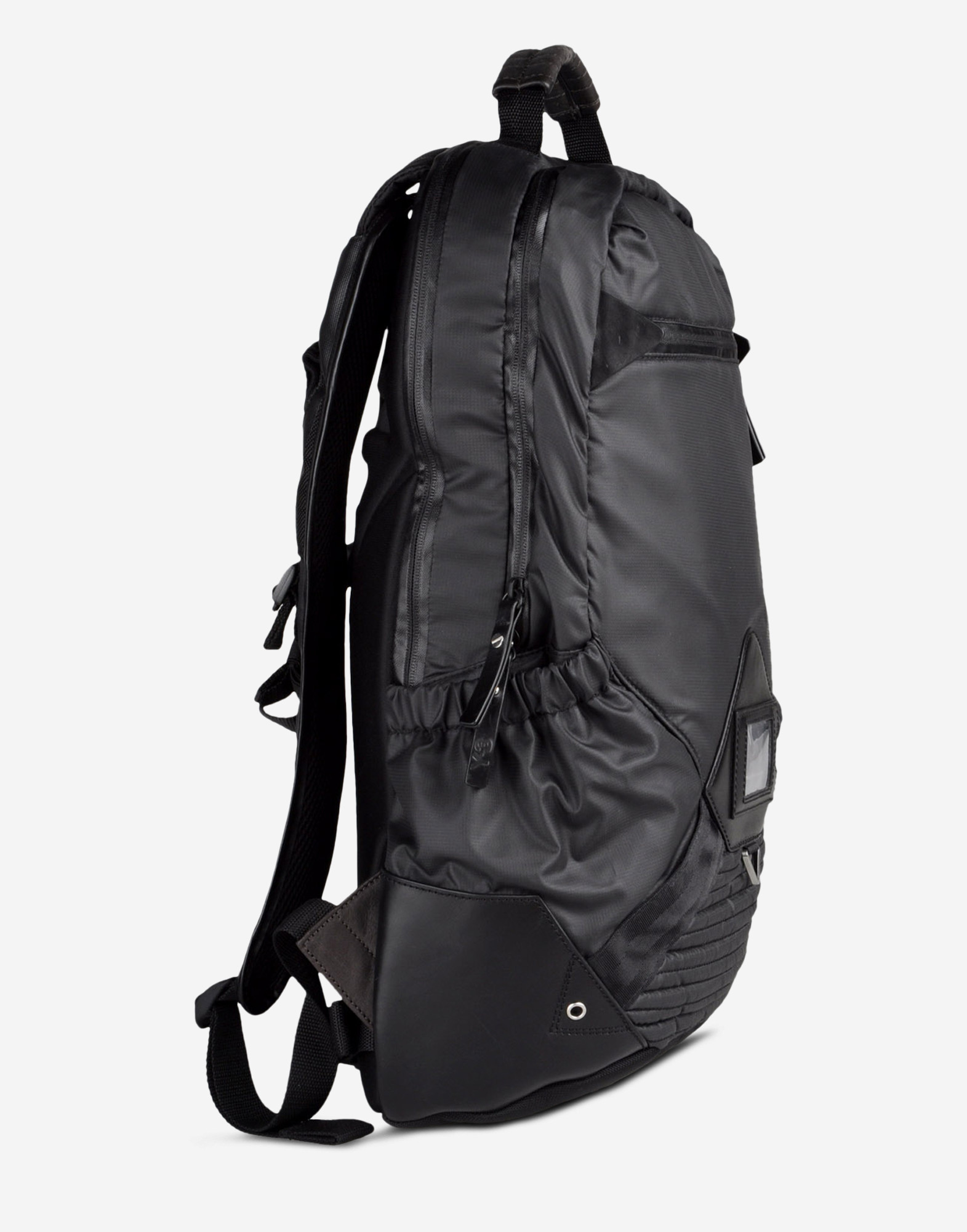 adidas waterproof backpack