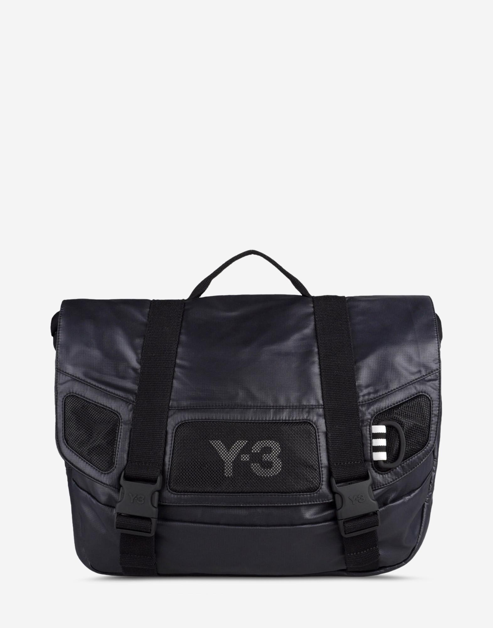 fb3e3a7ed9 mens adidas messenger bag Sale