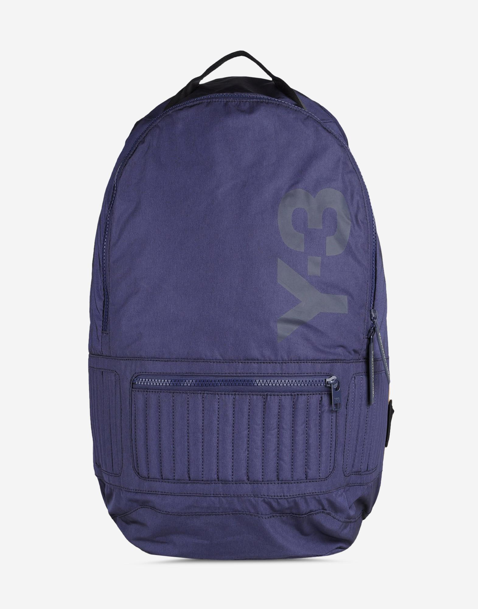 42246ba6d1 Purple Adidas Mesh Backpack- Fenix Toulouse Handball