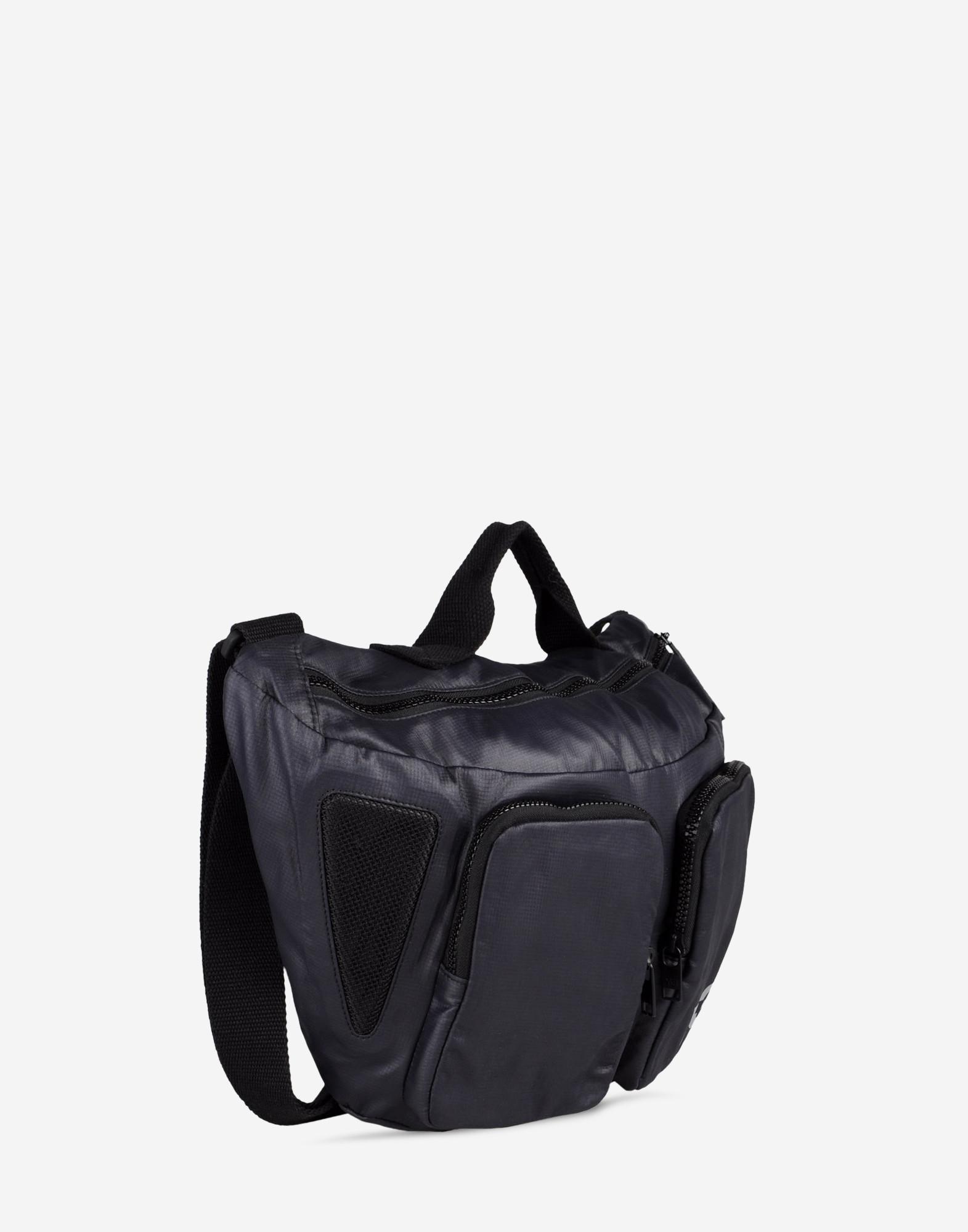 0ad933b7d4cc ... Y-3 Y-3 FS Cross-Body Bag Shoulder bag Man r ...