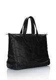ALEXANDER WANG WALLIE WEEKENDER IN WAXY  BLACK WITH MATTE BLACK Travel Adult 8_n_r