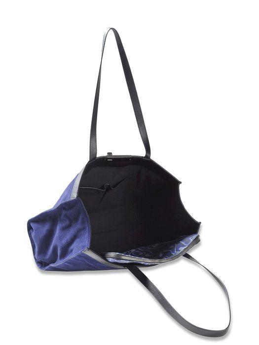 DIESEL BLACK GOLD PENELOPE II Handbag D b