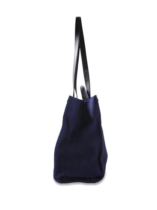 DIESEL BLACK GOLD PENELOPE II Handbag D r