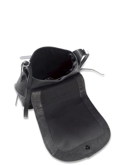 DIESEL BLACK GOLD ZOE III Handbag D b