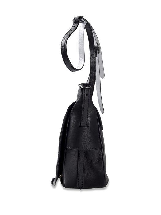 DIESEL BLACK GOLD ZOE III Handbag D r