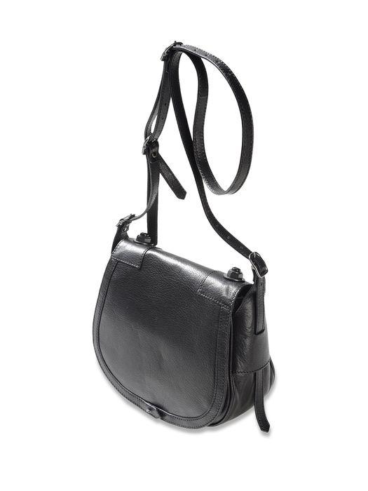 DIESEL BLACK GOLD ZOE III Handbag D a