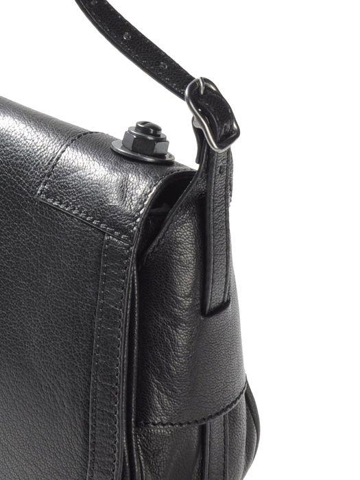 DIESEL BLACK GOLD ZOE III Handbag D d