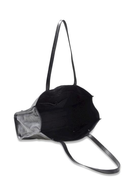 DIESEL BLACK GOLD ZOE IV Handbag D b