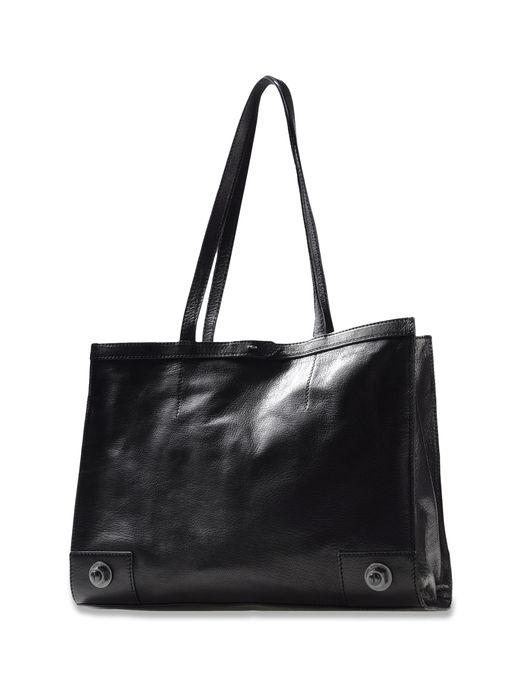 DIESEL BLACK GOLD ZOE IV Handbag D f