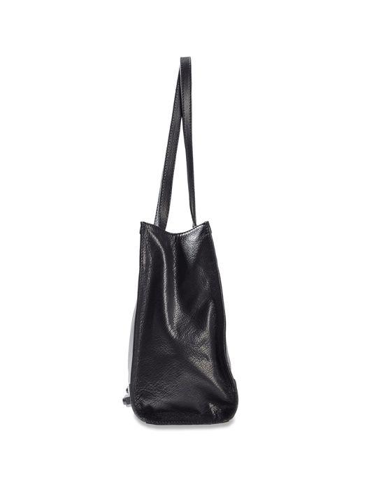 DIESEL BLACK GOLD ZOE IV Handbag D r