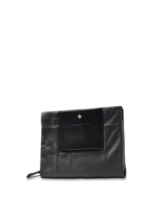 DIESEL BLACK GOLD PAUL-C Briefcase U f