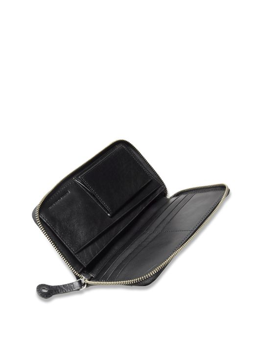 DIESEL BLACK GOLD PAUL-WB Wallets U e