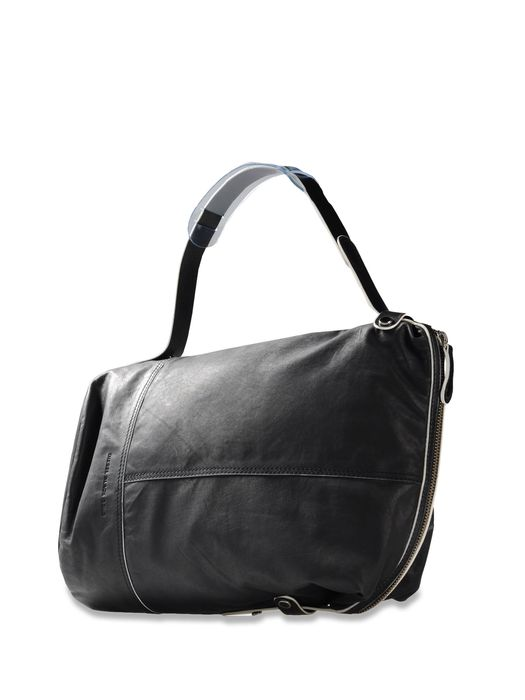 DIESEL BLACK GOLD VICTOR-A Backpack U f