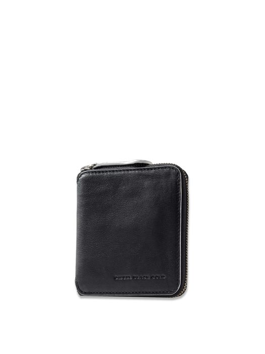 DIESEL BLACK GOLD VICTOR-WB Wallets U f