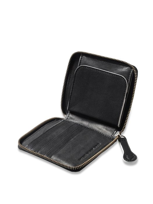 DIESEL BLACK GOLD VICTOR-WB Wallets U r