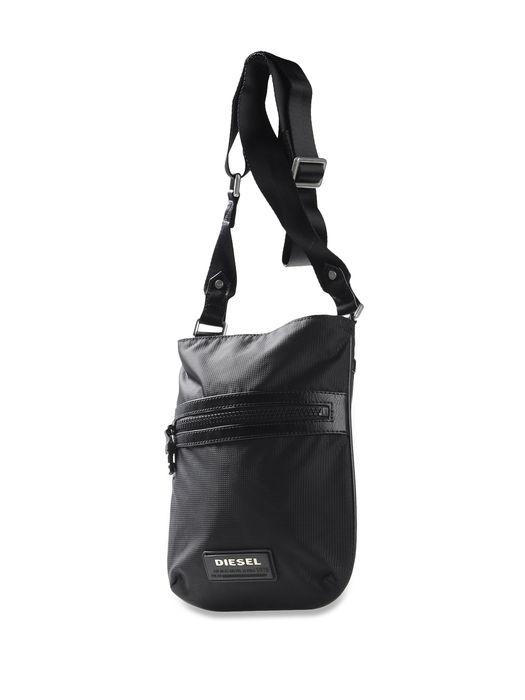 DIESEL EASY Crossbody Bag U f