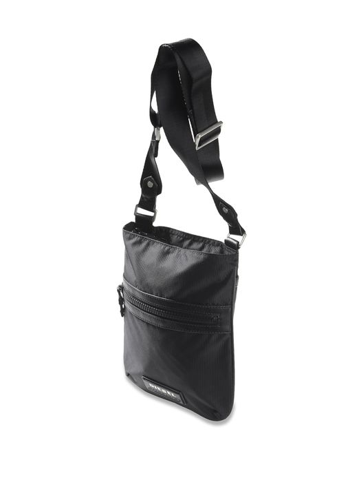 DIESEL EASY Crossbody Bag U a
