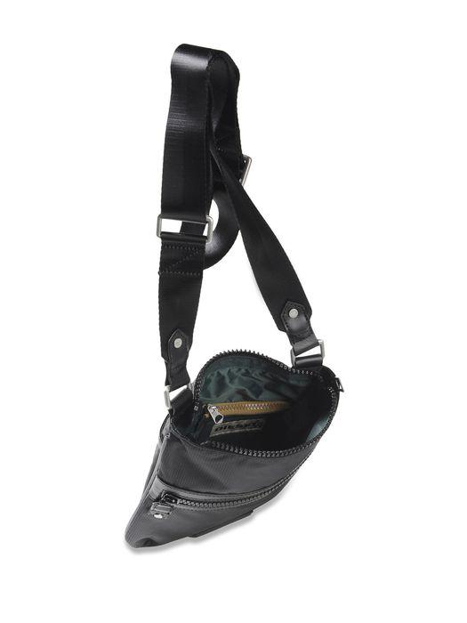 DIESEL EASY Crossbody Bag U b