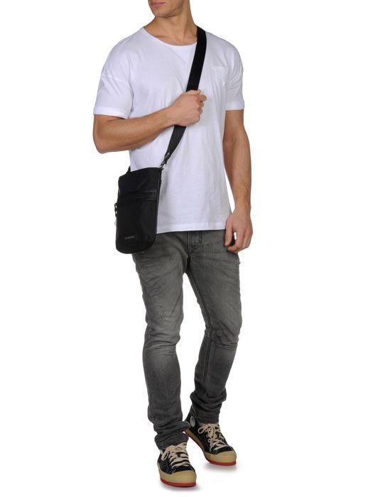 DIESEL EASY Crossbody Bag U e