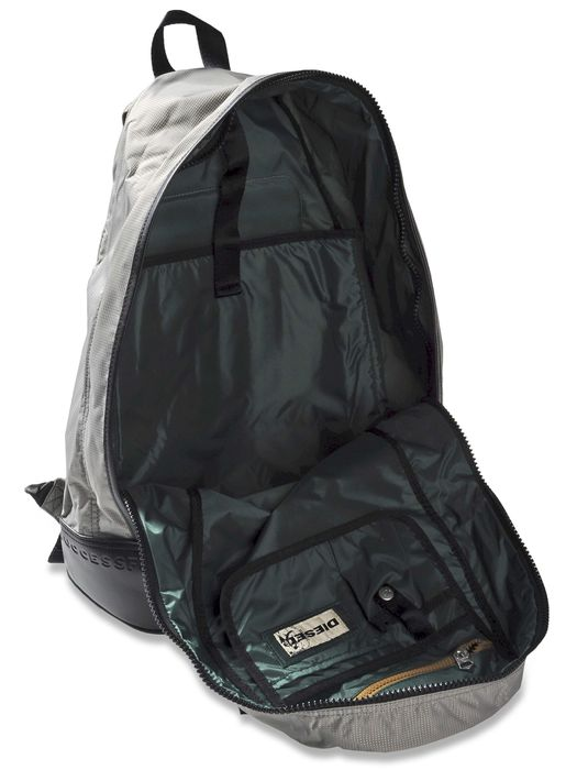 DIESEL NEW RIDE Backpack U b